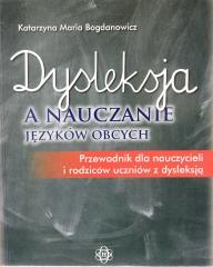 Dysleksja_1