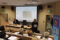 Konferencja Powiatowa_2
