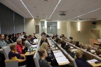 Konferencja Powiatowa_6