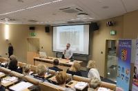 Konferencja Powiatowa_7