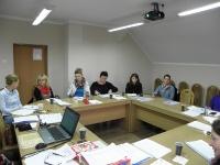 szkolenie 24-25.10.2015_5
