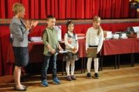XII Gala Laureatów Konkursów Powiatowych_19