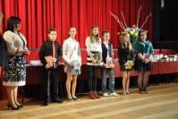 XII Gala Laureatów Konkursów Powiatowych_43