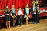 XII Gala Laureatów Konkursów Powiatowych_45