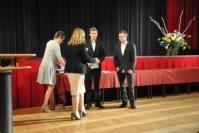 XII Gala Laureatów Konkursów Powiatowych_60