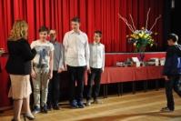 XII Gala Laureatów Konkursów Powiatowych_6