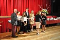 XII Gala Laureatów Konkursów Powiatowych_8